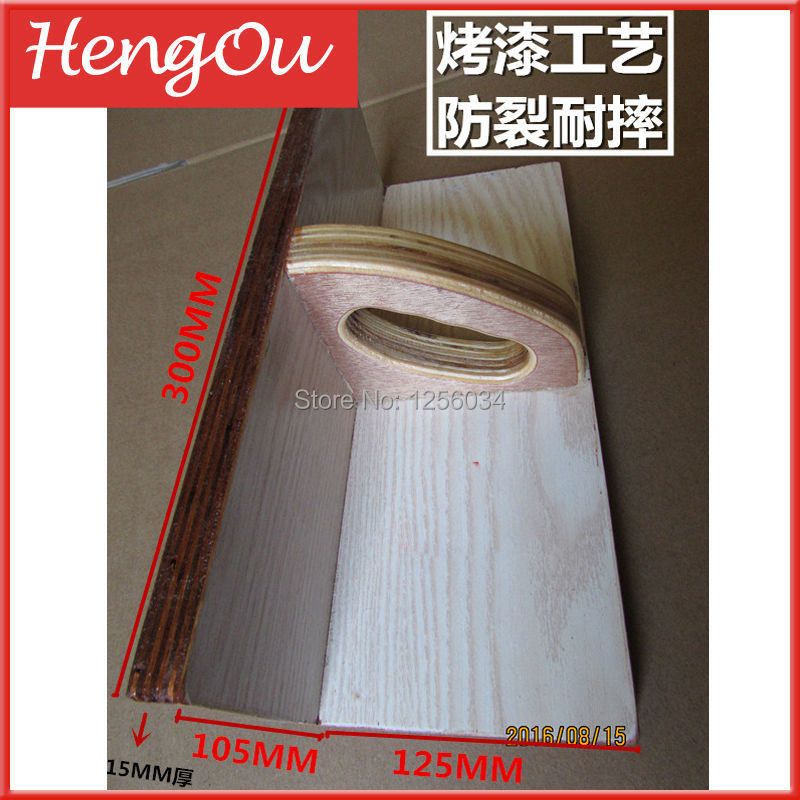920 1300 type Cutter machine parts Push the cardboard Push the paper Cardboard Jogger Under the