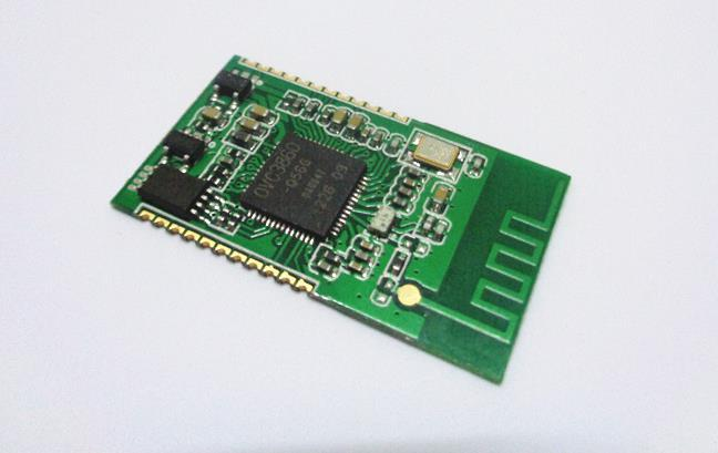 Free Shipping! <font><b>XS3868</b></font> <font><b>Bluetooth</b></font> stereo audio <font><b>module</b></font> master chip OVC3860