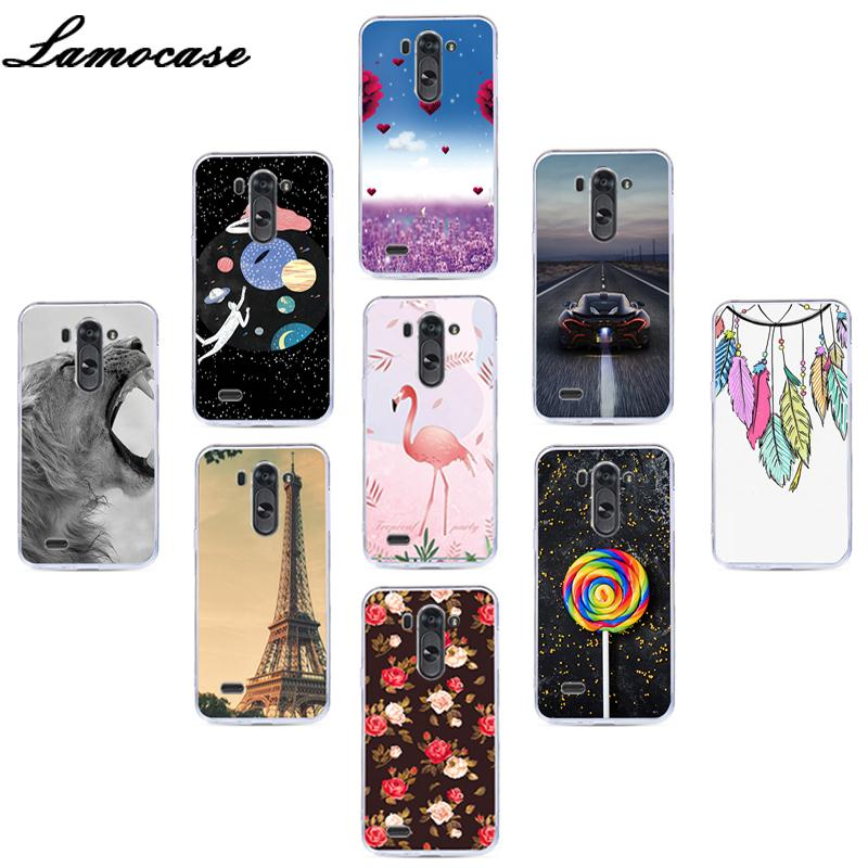 best top lg g3 d722 cover case clear ideas and get free