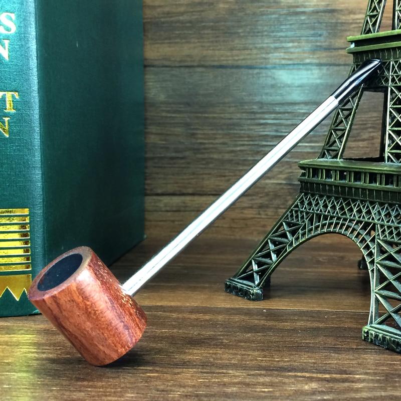 Popeye The Sailor 15cm Long Smoking Pipe Smoking Tobacco