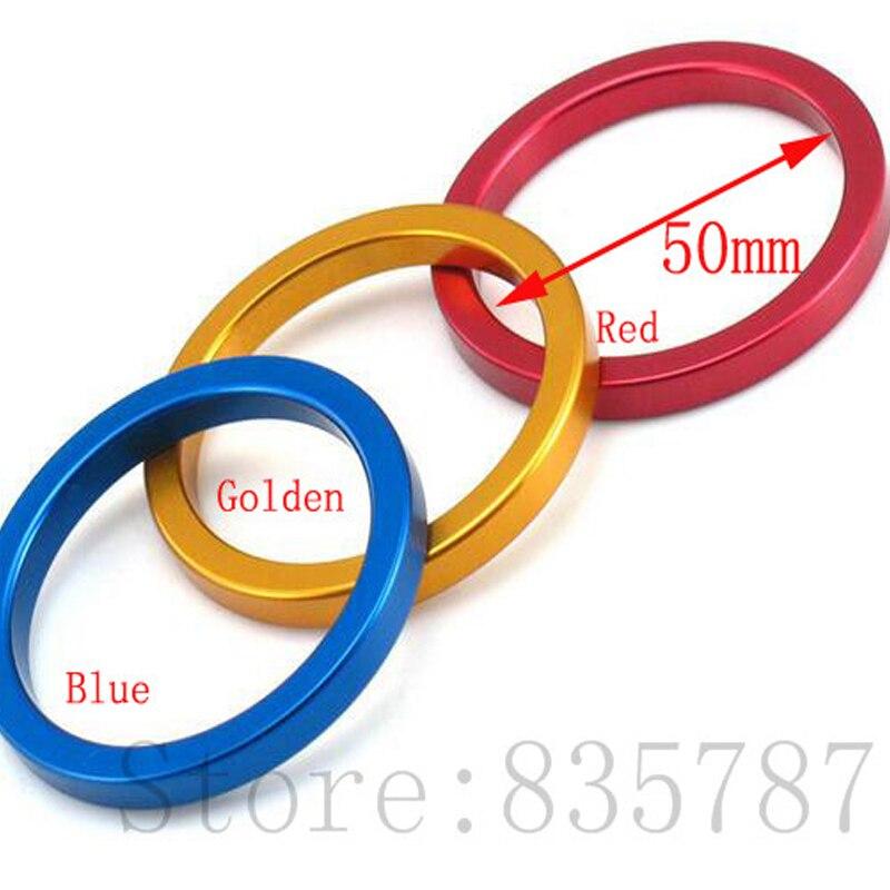 кольца для эректильной дисфункции купить