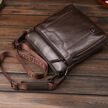 Men Tote Bags Set Famous Brand New Fashion Man Leather Messenger Bag Male Cross Body Shoulder Business Bags For Men цена
