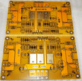 Fast Free Ship PASS A3 HIFI Single-ended class a amplifier balance input (1set =2PCS) PCB hifi Audio board