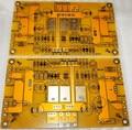 Nave Libre rápido PASS A3 balance de entrada terminación Única HIFI clase a amplificador (1 Unidades = 2 UNIDS) PCB tablero de Audio de alta fidelidad