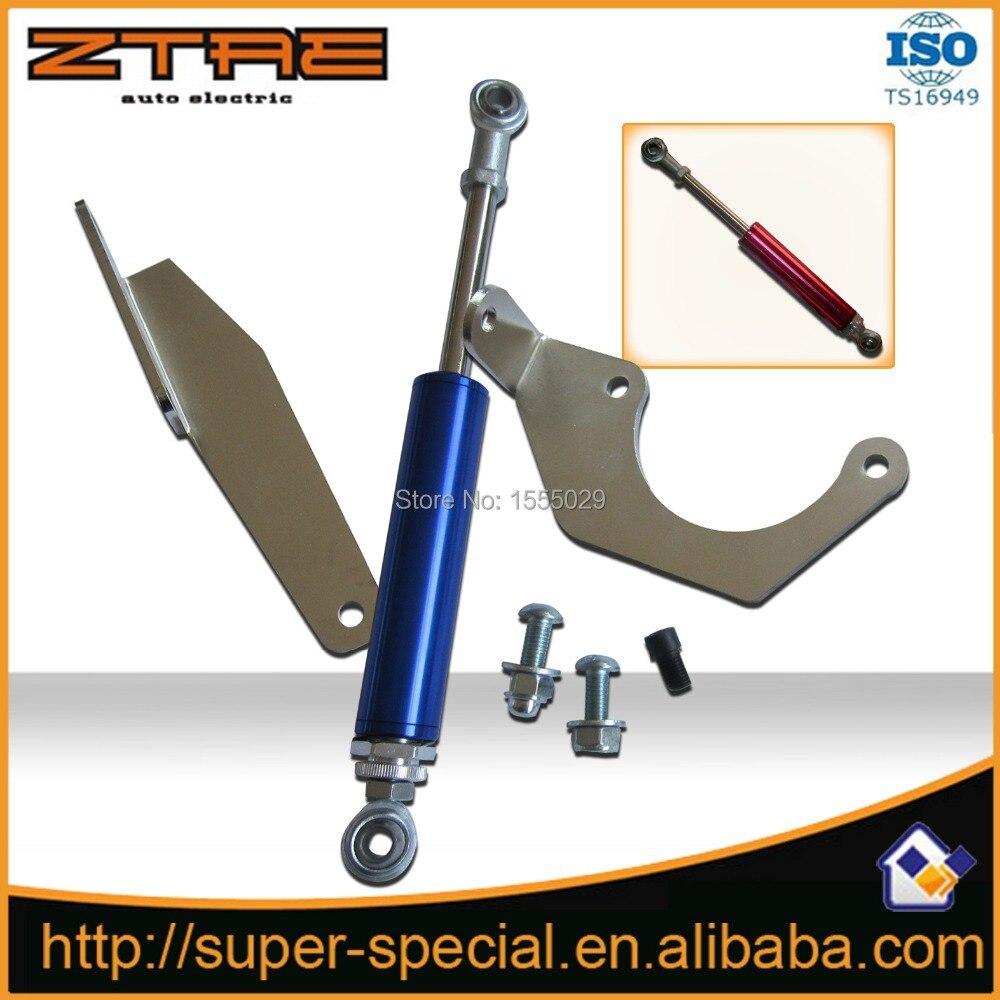 Aluminum Engine Damper Brace Kits For Mazd@ Miat@ 1990 1997|damper rubber|mazda japan|damper dx4 - title=