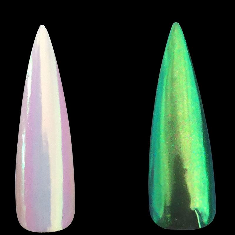 neon aurora (5)