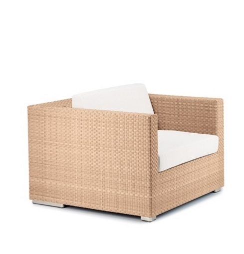 Nice Couches For Sale: Hot Sale Nice Garden Furniture Modular Chair Rattan