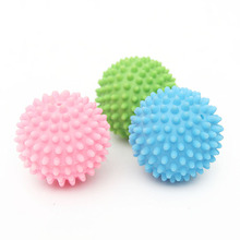 5 pcs /lot Laundry Ball Magnetic Soft  Washing Free Shipping 5 pcs lot free shipping 100