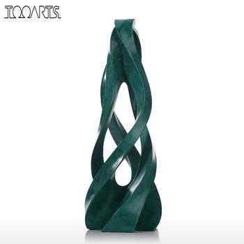 Tooarts Tomfeel Gathering together Modern Sculpture Abstract Sculpture Resin Sculpture  Resin Statue for Decoration