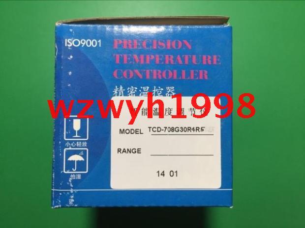 Aliexpress.com : Buy Genuine KEYANG Kohler temperature controller ...