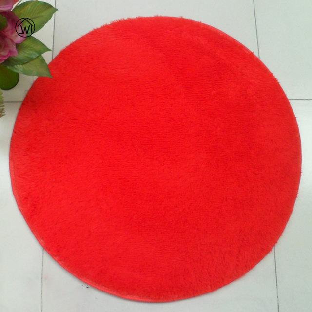 Soft-Fluffy-Thick-Velvet-Round-Carpet-40-80cm-Anti-skid-Toilet-Floor-Mat-Bedroom-Kitchen-Doormat.jpg_640x640
