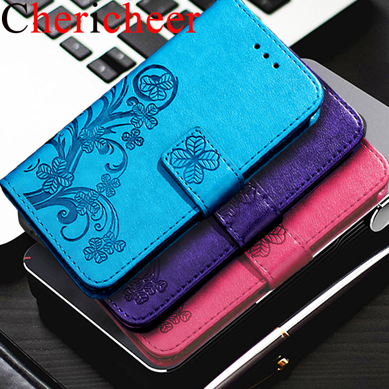 Stand Wallet Cover Case For Samsung Galaxy J3 2017 J5 2017 J7 2017 Case For Samsung Galaxy J5 2016 J3 2016 J1 mini Grand Prime