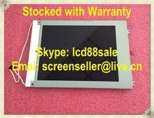 Лучшая цена и качество hdm6448-s-9jpf Оригинал промышленного ЖК-дисплей Дисплей