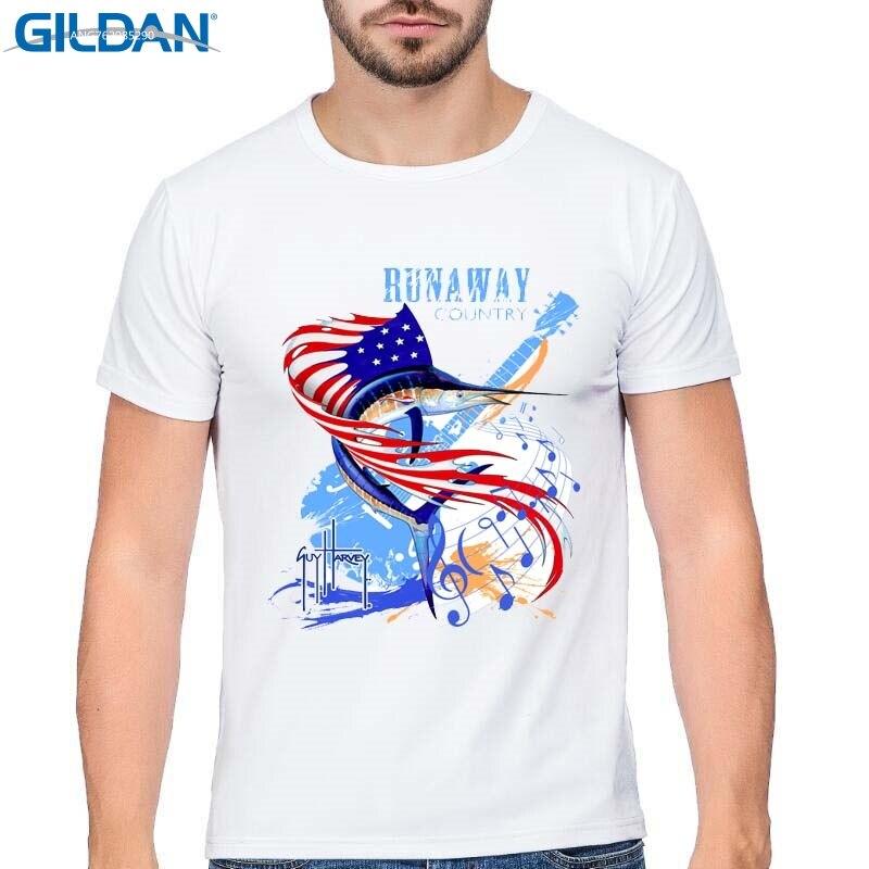 Возьмите звезд Американский Флаг Шар 3D футболки Высокое качество Футболки Для мужчин короткий рукав Футболки для женщин Новинка футболки о...
