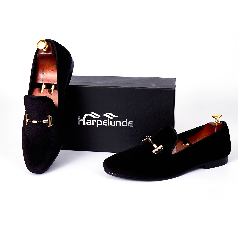 79df56eed17 Shoes    Men s Shoes    Formal Shoes    Harpelunde Italian Men Dress ...