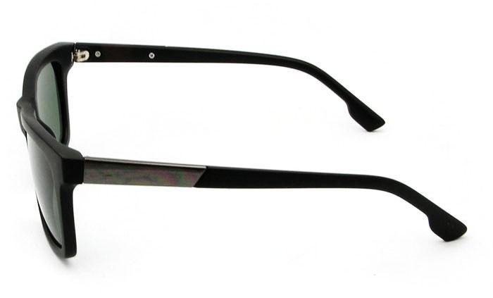 Evoke Sunglasses (7)