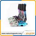 Dirft RASTP-Vertical Colorido Corrida Handbrake Hidráulico Com Cilindro Mestre LS-HB002 Cor Padrão Preto