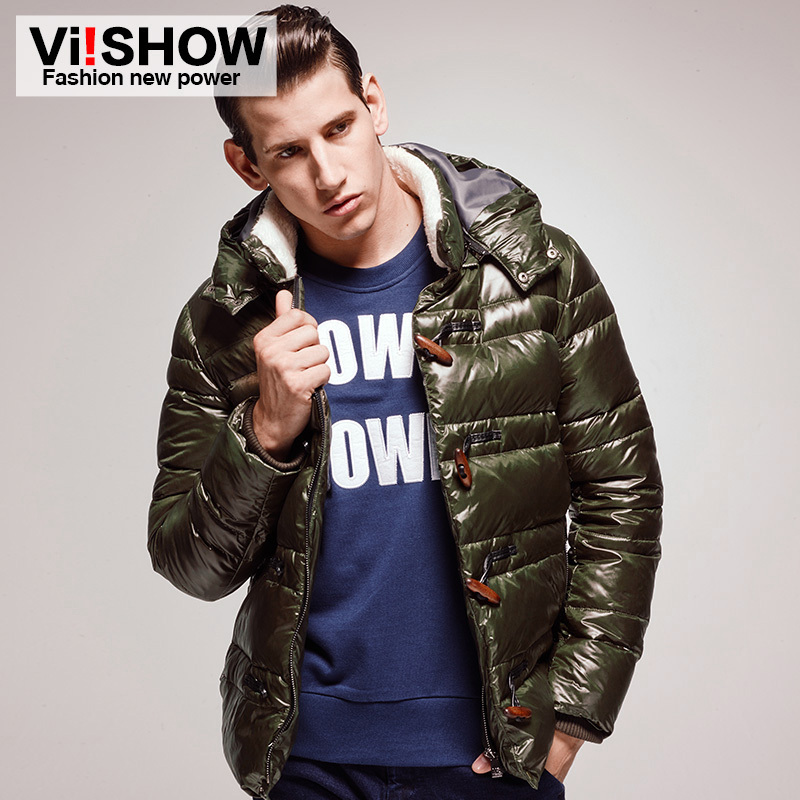 Canada Goose hats online fake - Online Buy Wholesale winter jacket canada from China winter jacket ...