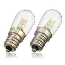 Popular Light Bulb Shade Buy Cheap Light Bulb Shade Lots From China Light  Bulb Shade Suppliers On Aliexpress.com