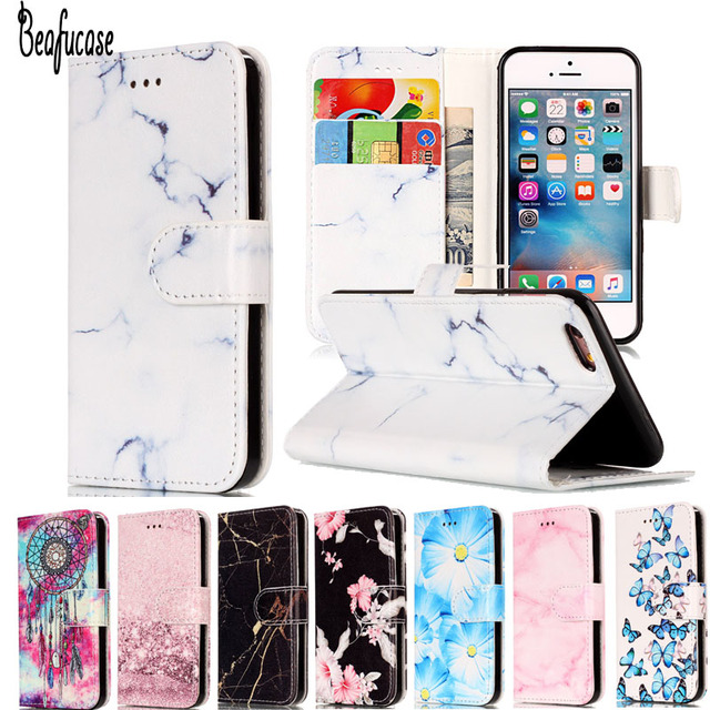 iphone 6 case card holder and stand