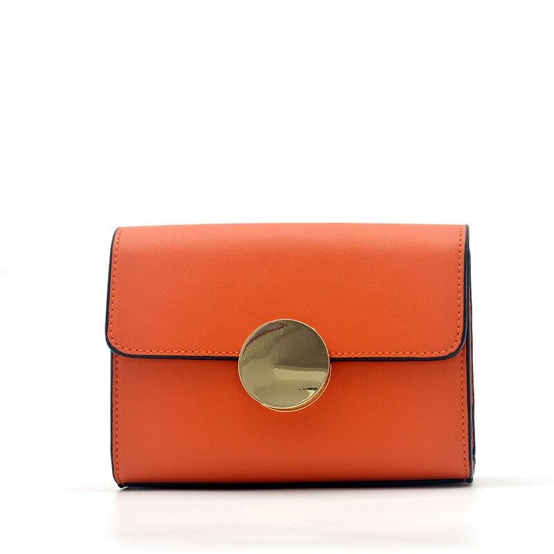 Pain Large À De Sac Porté Denim Asymétrique Pu Petit Robe Bandoulière Personnalisé orange Blue Nouveau red Main 2018 Mode tqqOfgrw