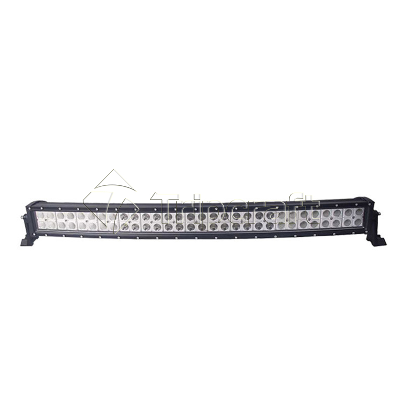HIGH QUALITY 31.5 inch curved led light bar 180W COMBO dual row Driving Offroad Car Tractor Truck 4x4 SUV ATV 4WD 12V 24V hello eovo 5d 32 inch curved led bar led light bar for driving offroad boat car tractor truck 4x4 suv atv with switch wiring kit