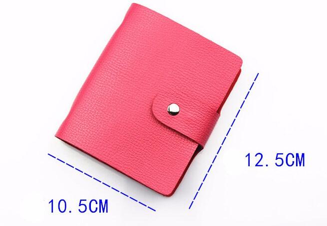 card holder (1)