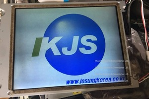 """Image 1 - Comptaible LCD for KCB104VG2BA A21 10.4"""" STN LCD screen PANEL KCB104VG2BA A21"""