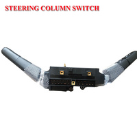 Steering Column Switch For MERCEDES VW Sprinter Vito Lt 28 35 II Mk 5103745AA 2D0953503 A0005407445