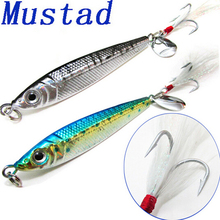 40G 80g 2016 super sinking crankbait pencil popper hardbait minnow fishing lures pencil water hard bait lure fishing tackle