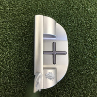 2016 New ONLY GOLF M1 putter