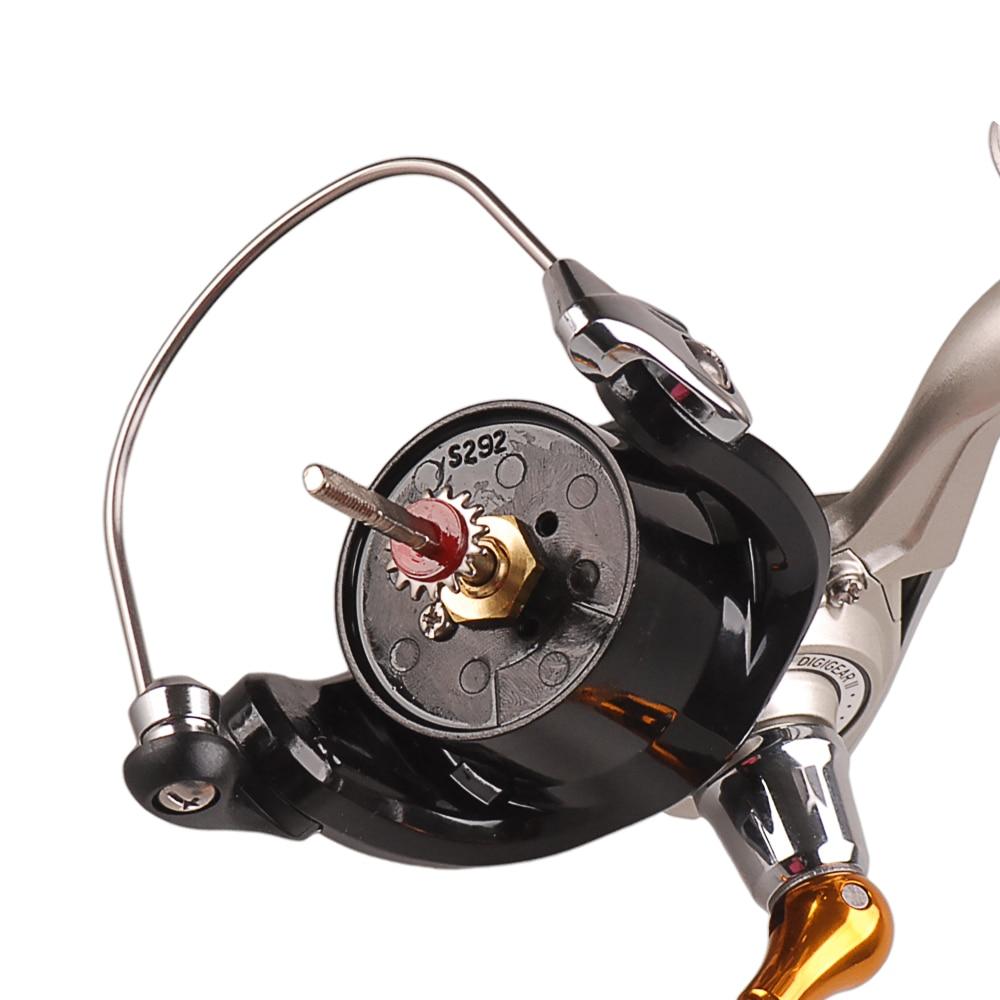 korting 2500A Bass 3000A 15