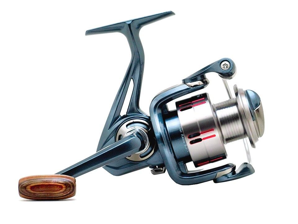 visserijspoel korting Lager 7