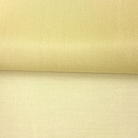Copper fiber woven fabric for anti aging pillowcase /bed cover