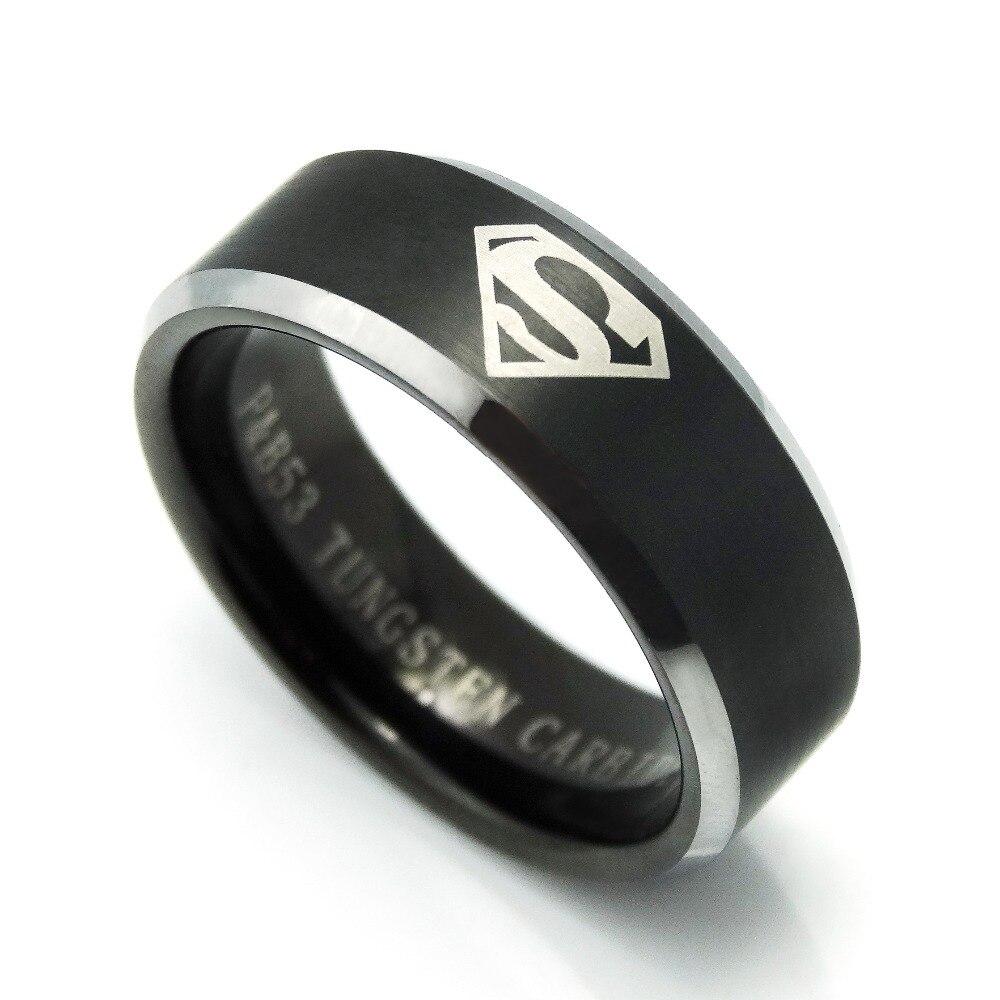 popular custom cool jewelry buy cheap custom cool jewelry