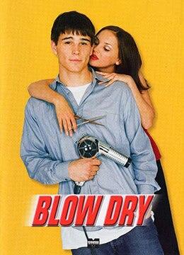 《大放异彩》2001年德国,英国,美国喜剧,剧情,爱情电影在线观看