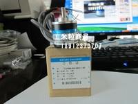 Freeshipping ZSP4006-003G-1024BZ3-5-24C drehgeber