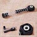 Gear Selector Shaft Cable End Catch 1J0711761B 5N0 711 761 Fit for VW Golf Jetta MK4 MK5 MK6 Passat Caddy Audi A3 Skoda Octavia