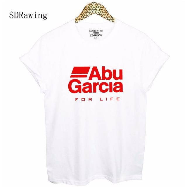 5f05c0ad9a362 Fashion Tshirts women Summer Novelty Short Sleeve T-shirts Women Casual Tops  cotton T Shirts Clothing drop ship