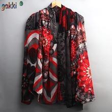 Новый 22 цвета бренда шарф Женщины с логотипом бандана Bufandas шарфы pashmian платки фуляр écharpe шаль накидка Пляжная накидка одежда