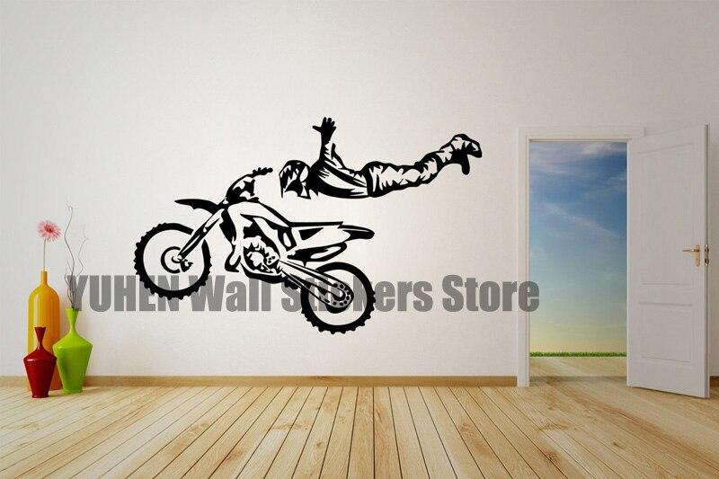Sports Wall Art sports wall art promotion-shop for promotional sports wall art on