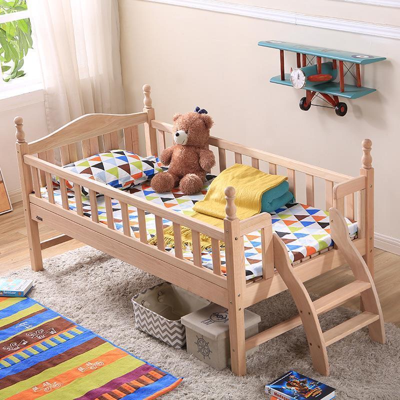 Tempat Tidur Tingkat litera Infantiles Mobili Mobilya Wood Muebles Cama Infantil Lit Enfant Bedroom baby furniture bed ...