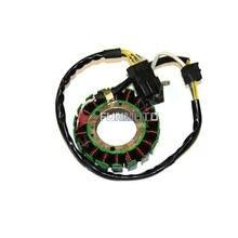 05d5a81544f Motor magnético del estator del motor para cfmoto CF500 CF188 piezas del  motor es 0180-032000