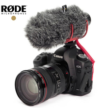 US $88.9 |DSLR Cemara Microphone Rode VideoMic Go Video Camera Microphone for Canon Nikon Sony Microphone Rode Go Rycote Video Mic-in Microphones from Consumer Electronics on Aliexpress.com | Alibaba Group
