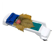 New Vegetable Meat Rolling Tools Magic Cabbage/Grape Leaf Roller Meat Rice Stuffed Kitchen Tools