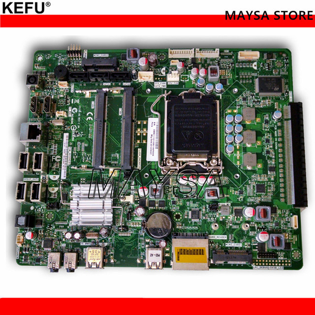 Gateway ZX6971 Etron USB 3.0 Driver (2019)