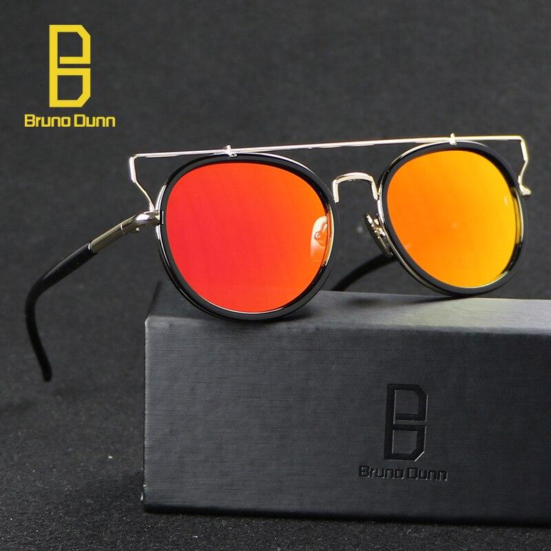 6b9088404 Olho de Gato do vintage óculos de Sol Para As Mulheres óculos de Sol  Redondos Feminino Sunglases Famosa Marca Designer Óculos De Sol Oculos De  Sol Feminino ...