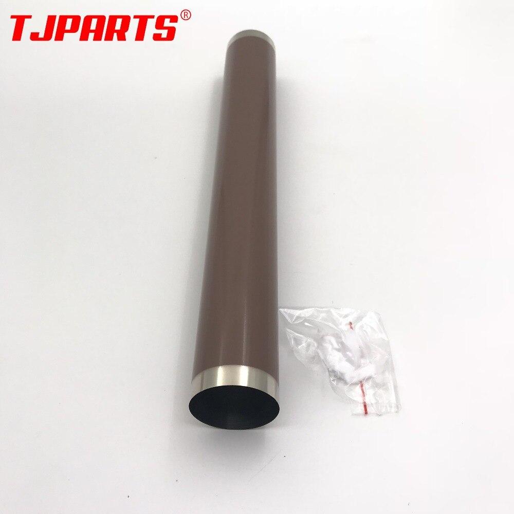 for HP P4010 P4014 P4015 P4515 M4555 M600 M601 M602 M603 Fuser film sleeve Fixing Film