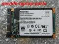 Original THNS128GG4BNAA 128 GB 1.8 Unidad de Estado Sólido SSD micro SATA SSD SATA2 Interno prueba de buen envío libre
