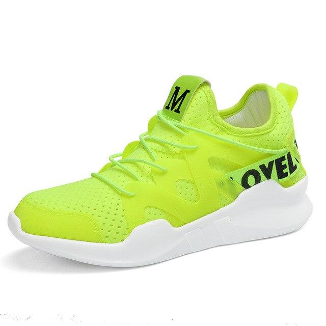Chaussures Été Sport Léger Femmes De Respirant En Sneakers Nouvelles IfymbvY76g